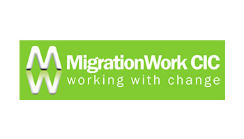 Migration Work CIC