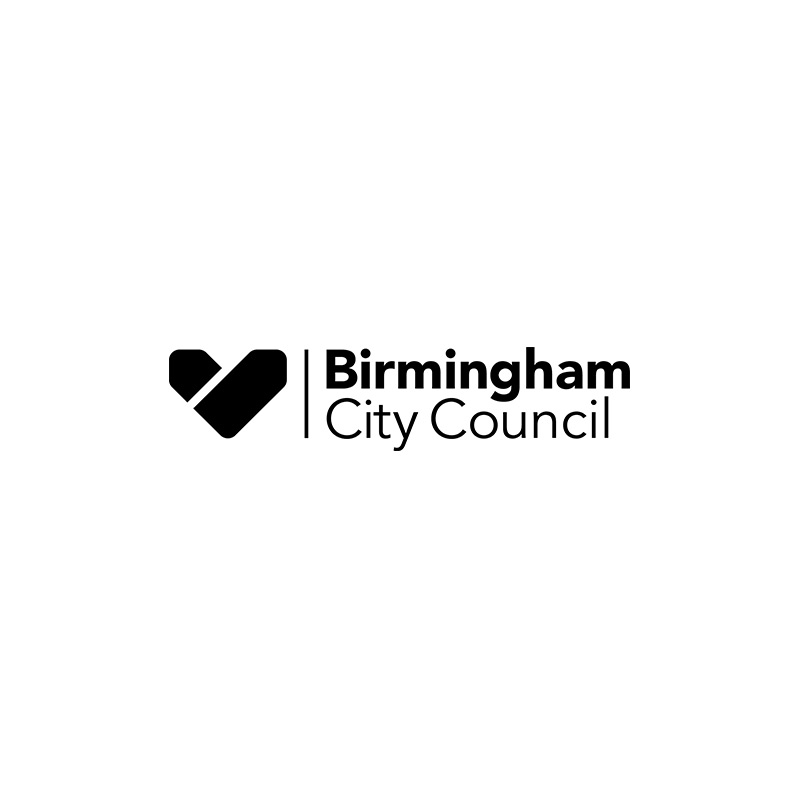 https://mifriendlycities.co.uk/wp-content/uploads/2018/09/birmingham.jpg