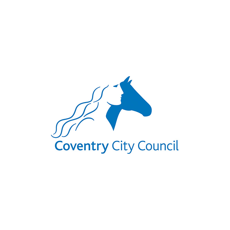 https://mifriendlycities.co.uk/wp-content/uploads/2018/09/covcouncil.jpg