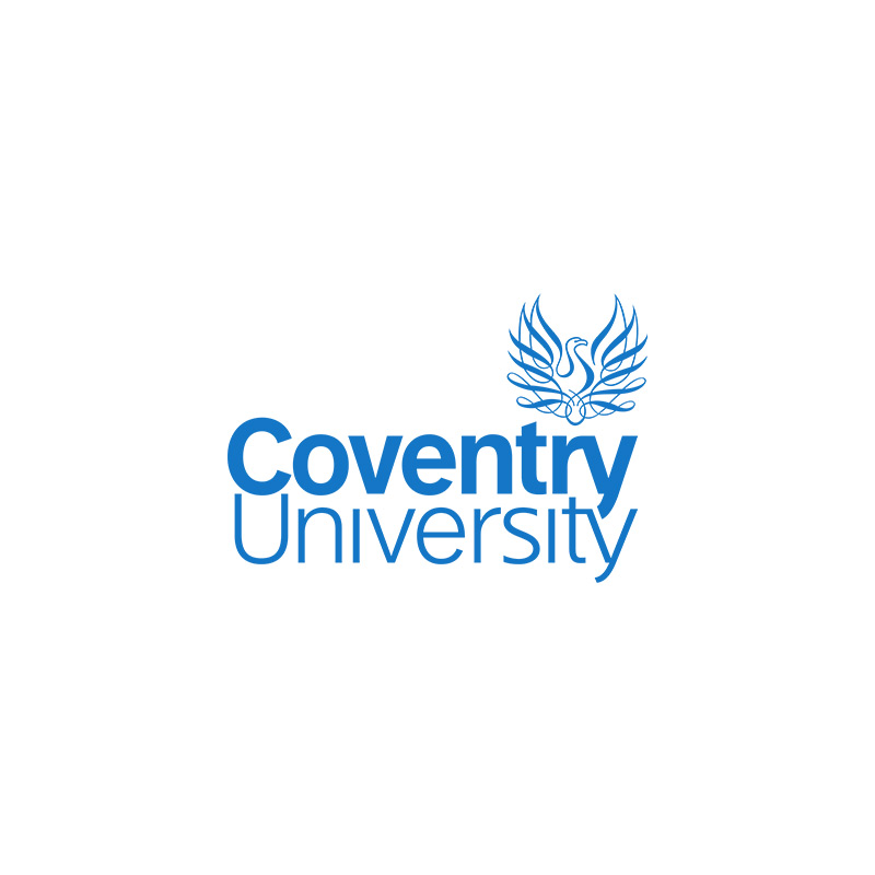 https://mifriendlycities.co.uk/wp-content/uploads/2018/09/covuni.jpg