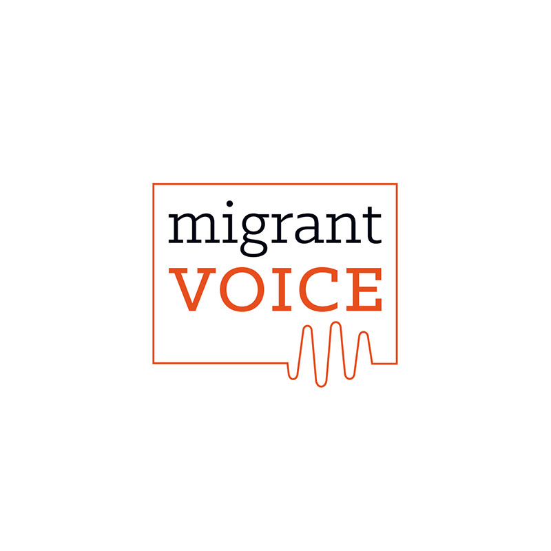 https://mifriendlycities.co.uk/wp-content/uploads/2018/09/migrantvoice.jpg