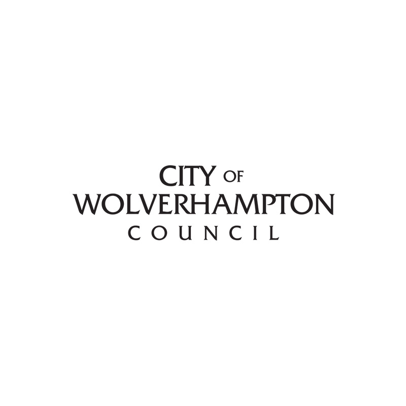 https://mifriendlycities.co.uk/wp-content/uploads/2018/09/wolverhampton.jpg