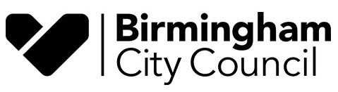 https://mifriendlycities.co.uk/wp-content/uploads/2018/10/birmingham.jpg