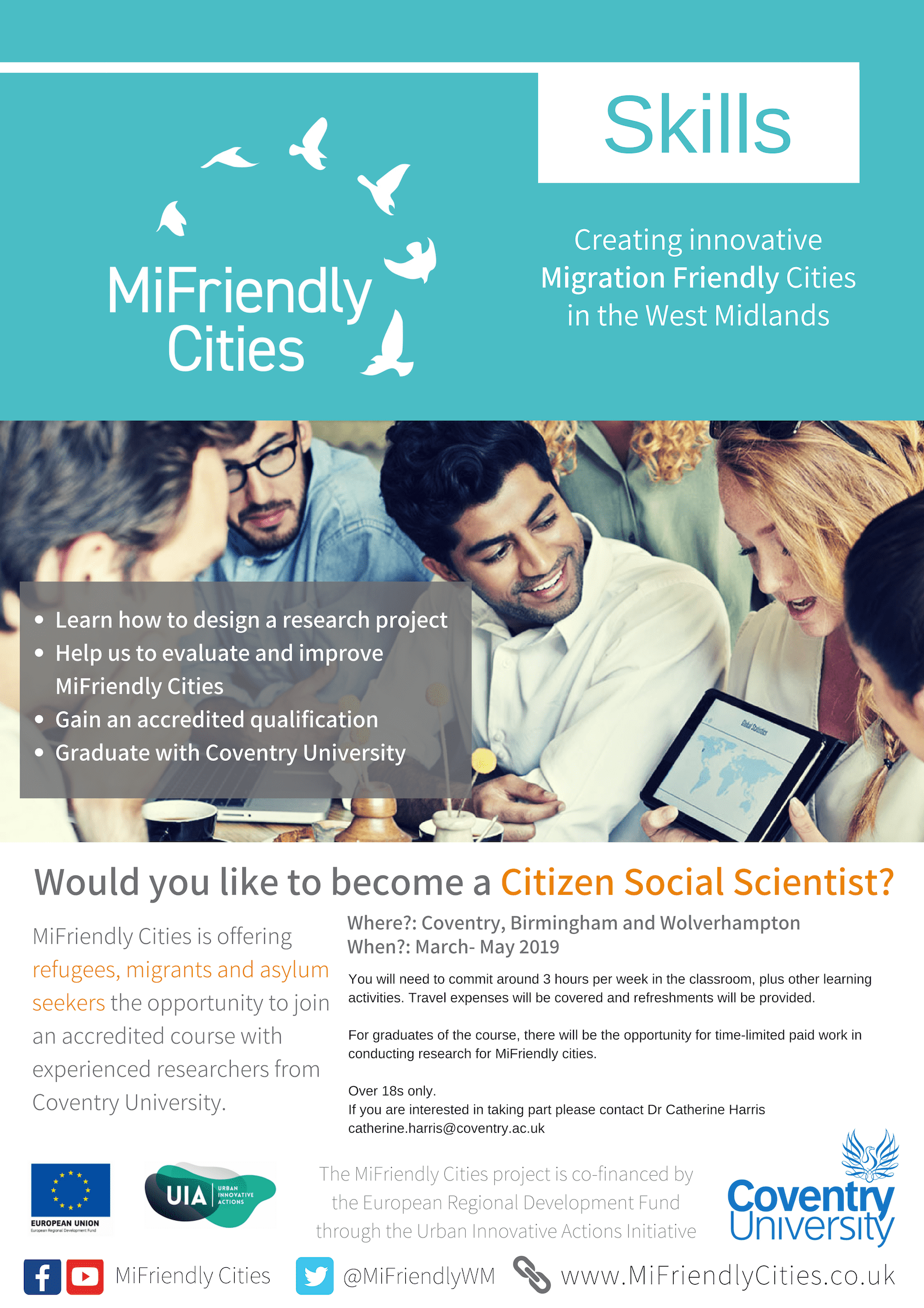 https://mifriendlycities.co.uk/wp-content/uploads/2018/12/CSS-flyer-1-min.png