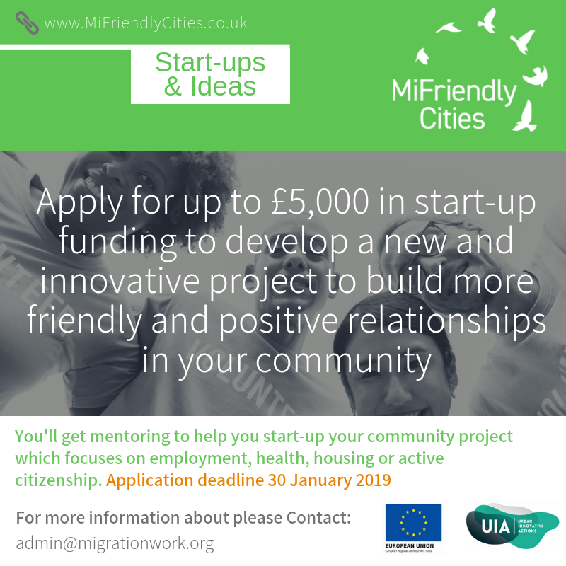https://mifriendlycities.co.uk/wp-content/uploads/2019/01/Social-Media-Poster_Community-Project-Funding_02.png