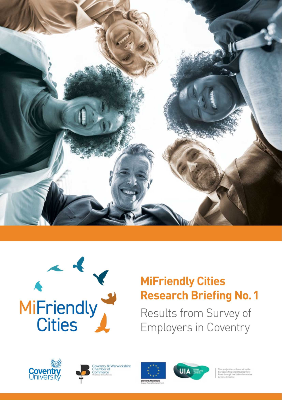 https://mifriendlycities.co.uk/wp-content/uploads/2019/03/Employers-Survey-Cover-Image.png